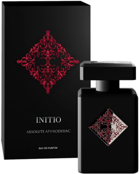 Initio Absolute Aphrodisiac