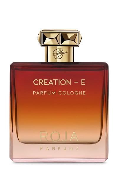 ROJA Creation E Parfum Cologne