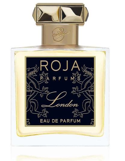 ROJA London Eau de Parfum
