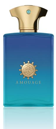Amouage Figment Man