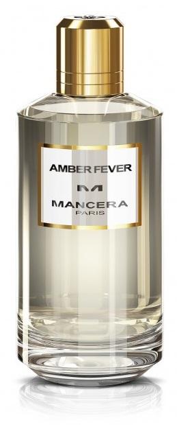 Mancera Amber Fever
