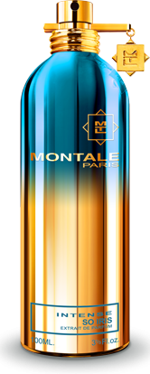 Montale So Iris Intense