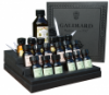 Galimard Perfume Creation Kit