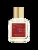Maison Francis Kurkdjian Baccarat Rouge 540 Body Oil