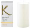 Kenneth Turner Pillar Candle - Signature