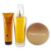 Pheromone Gift Set - Bronze