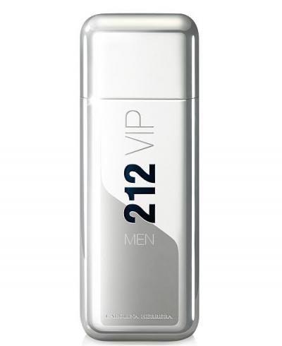 212 VIP for men by Carolina Herrera