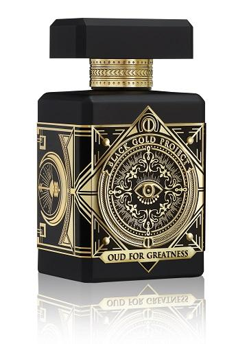 Initio Oud for Greatness