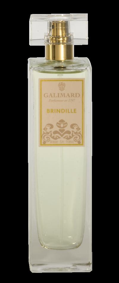 Galimard Brindille
