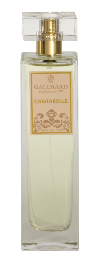 Galimard Cantabelle