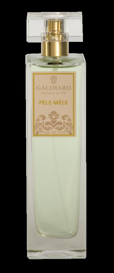 Galimard Pele-Mele
