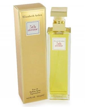 5th Avenue Perfume by Elizabeth Arden