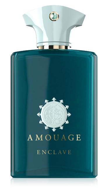 Amouage Enclave