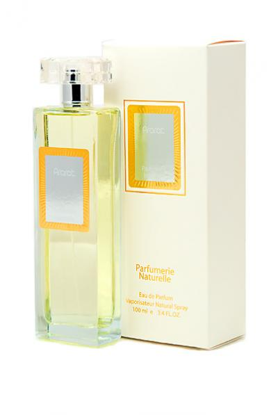 Ararat by Parfumerie Naturelle