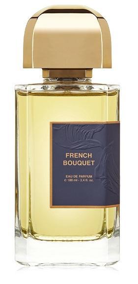 BDK French Bouquet