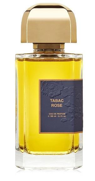 BDK Tabac Rose