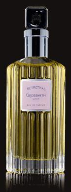 Grossmith Betrothal