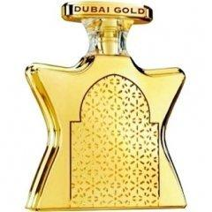 Bond No 9 Dubai Gold