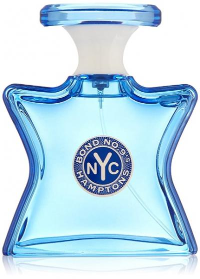 Bond No 9 Hamptons