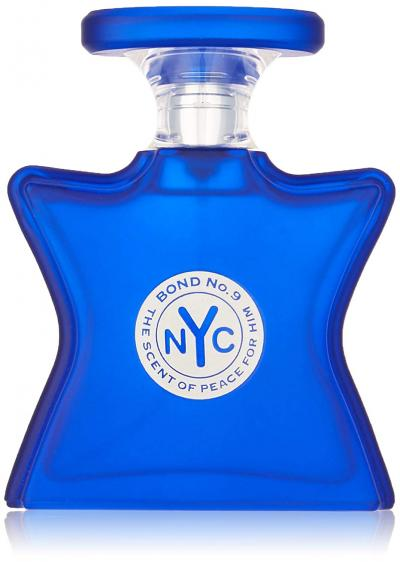 Bond No 9 Scent of Peace For Him