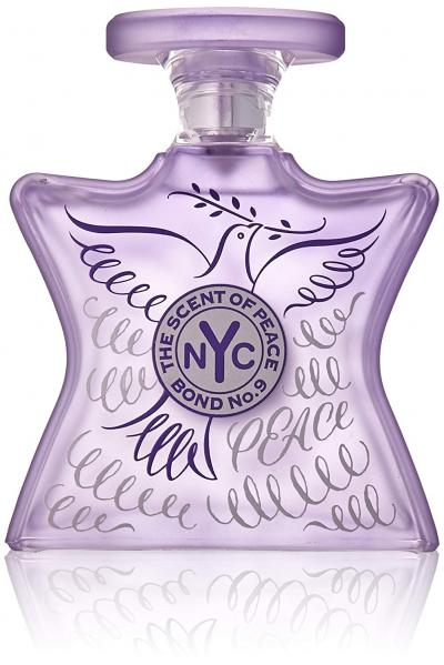 Bond No 9 Scent of Peace