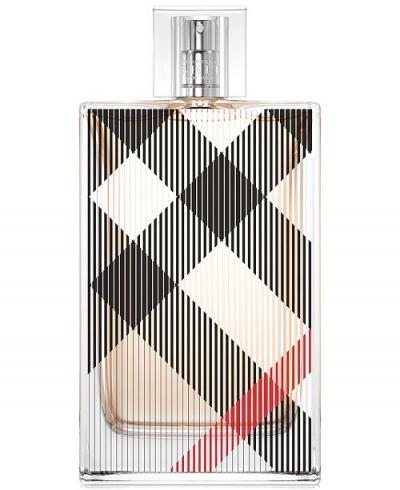 Burberry Brit Perfume - Eau de Parfum