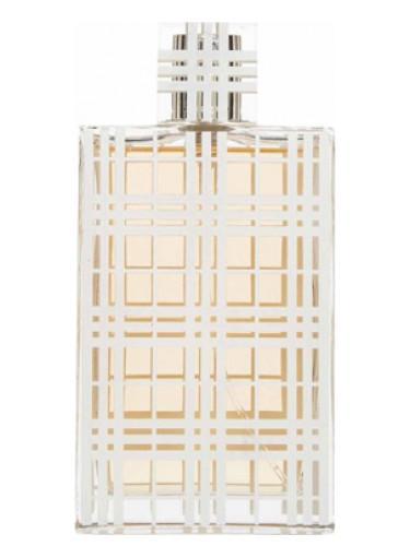 Burberry Brit Perfume - Eau de Toilette