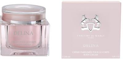 Parfums de Marly Delina Body Cream