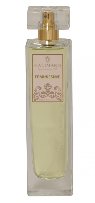 Galimard Feminissime