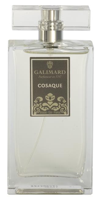 Galimard Cosaque
