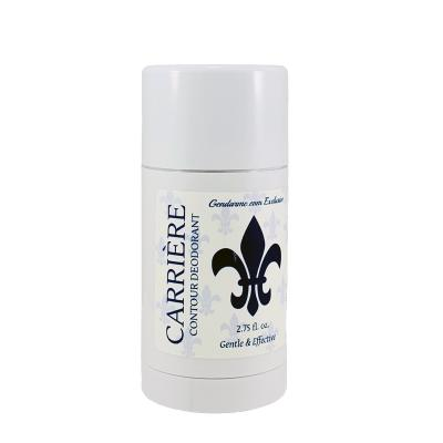 Carriere by Gendarme Deodorant Stick