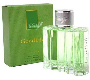 Davidoff Goodlife