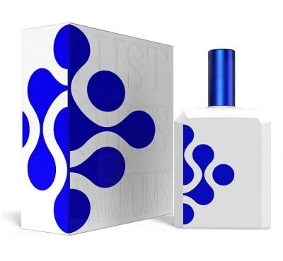 Histoires de Parfums This is not a blue bottle 1/.5