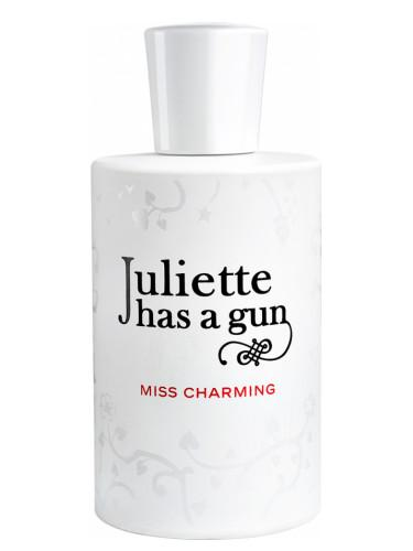 Juliette Has A Gun Miss Charming