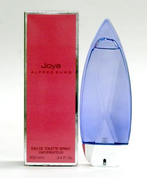 Joya by Alfred Sung perfume for women