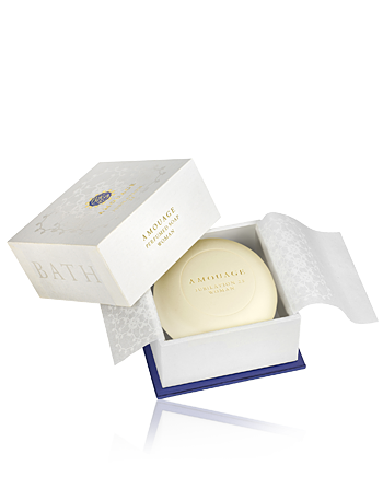 Amouage Jubilation 25 Woman Soap