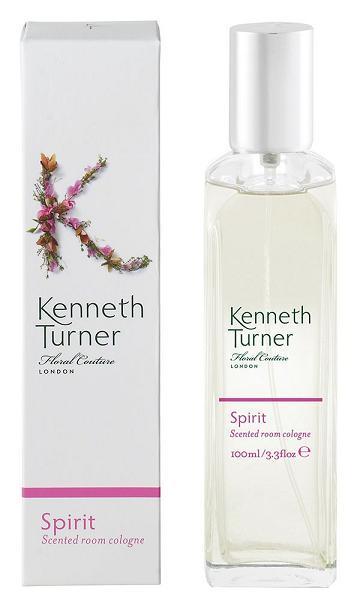 Kenneth Turner Room Cologne Spray - Spirit