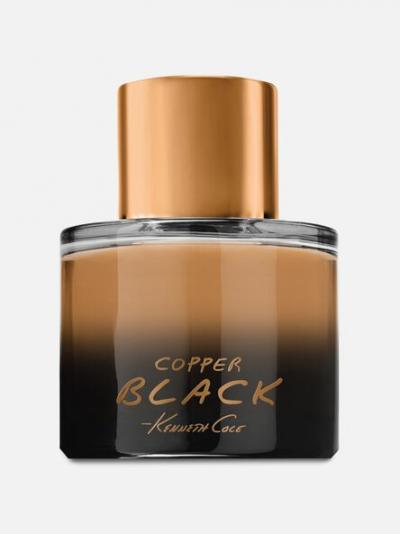 Kenneth Cole Copper Black