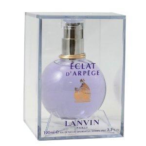 Eclat D'Arpege by Lanvin perfume for women