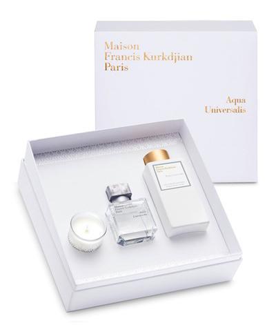 Maison Francis Kurkdjian Aqua Universalis Gift Set