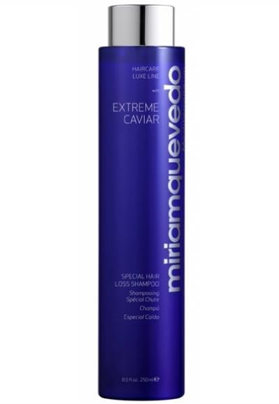 Miriam Quevedo Extreme Caviar Special Hair Loss Shampoo