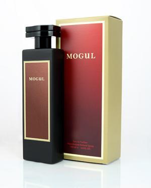 Mogul by Raffy Fragrances