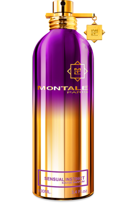 Montale Sensual Instinct