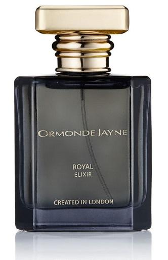 Ormonde Jayne Royal Elixir