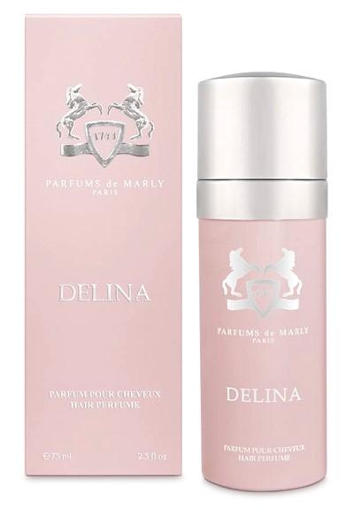Parfums de Marly Delina Hair Mist