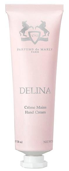 Parfums de Marly Delina Hand Cream