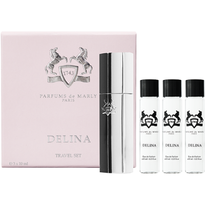 Parfums de Marly Delina Travel Set