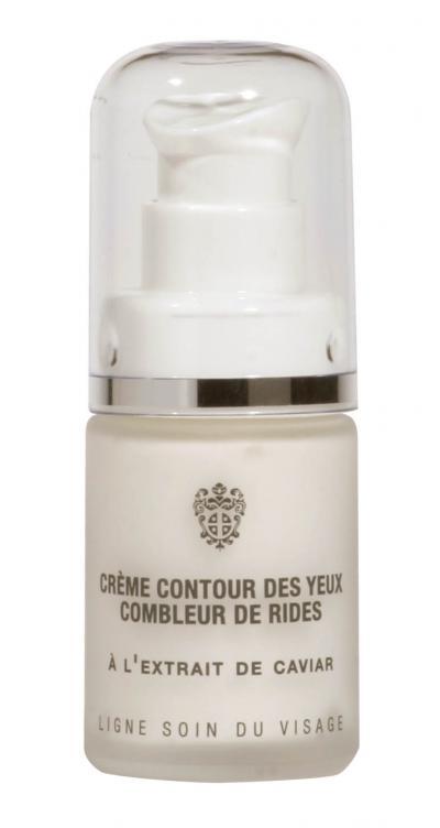 Galimard Eye Contour Cream