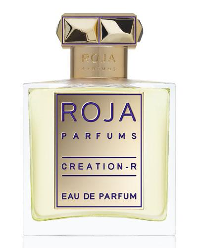 ROJA Creation R Pour Femme