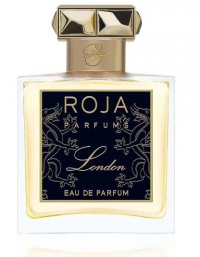 ROJA London Eau de Parfum